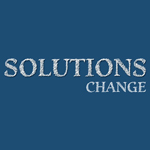 Solutions Change logo